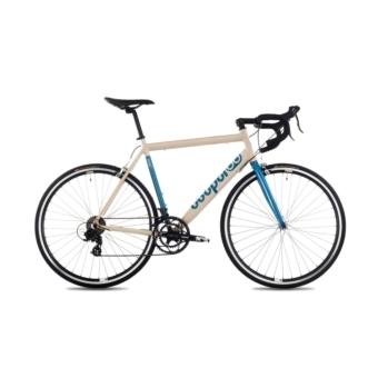 Csepel TORPEDAL 28/490 19 kerékpár - 2020