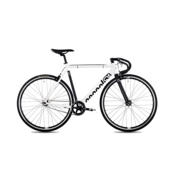 """Schwinn-Csepel ROYAL ALU 28"""" 2019 kerékpár"""