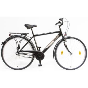 Schwinn-Csepel BUDAPEST FFI 28/19 N3 2020 kerékpár - 2020