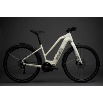 Csepel PROJECT E 28/20 TRK NÖI BROSE 20 kerékpár - 2020