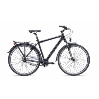 CTM STAMP  2.0 2019 kerékpár