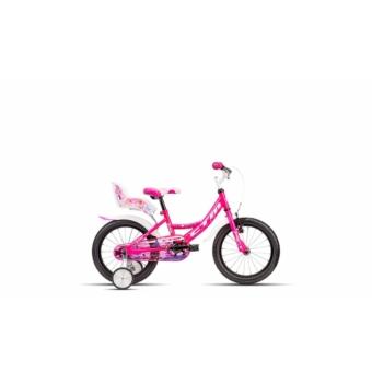 CTM JENNY 2019 gyermek kerékpár