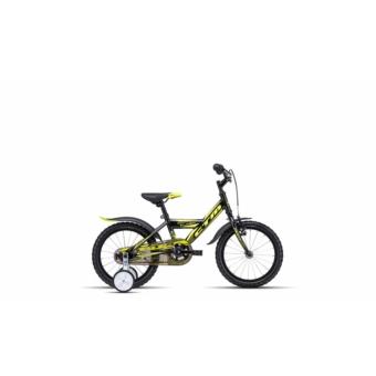 CTM FLASH 2019 gyermek kerékpár