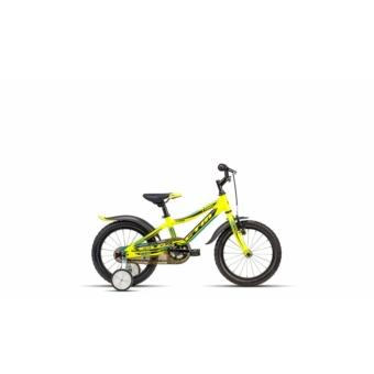 CTM FOXY 2019 gyermek kerékpár