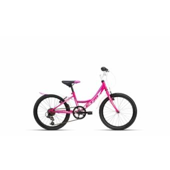 CTM MAGGIE 2.0 2019 gyermek kerékpár