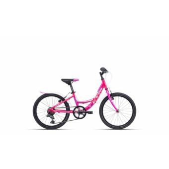 CTM ELLIE 2019 gyermek kerékpár