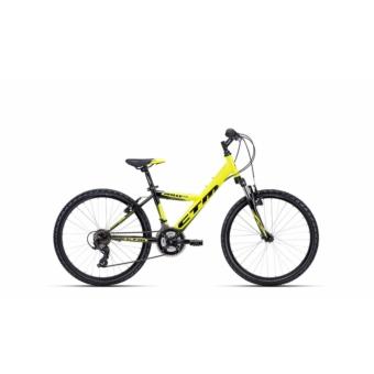 CTM WILLY 2.0 2019 gyermek kerékpár