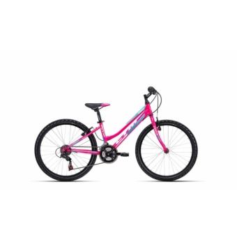 CTM MONY 2019 gyermek kerékpár