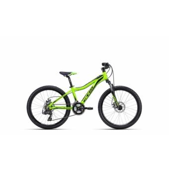CTM ROCKY 3.0 2019 gyermek kerékpár
