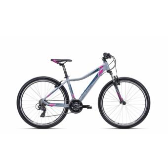 CTM CHARISMA 1.0 2019 női kerékpár