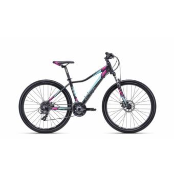 CTM CHARISMA 2.0 2019 női kerékpár