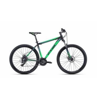 CTM FLAG 2.0 2019 MTB kerékpár