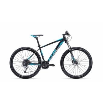 CTM SWELL 1.0 2019 MTB kerékpár