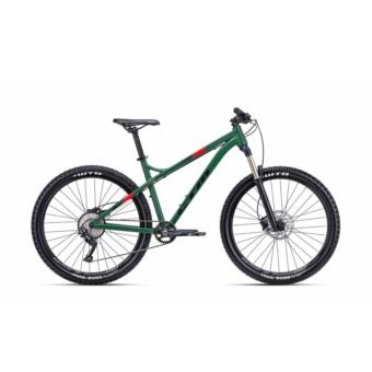 CTM ZEPHYR Xpert 2019 MTB kerékpár