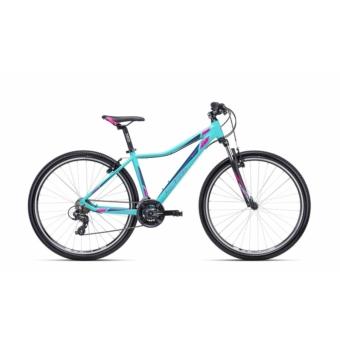 CTM CHRISTINE 1.0 2019 női kerékpár