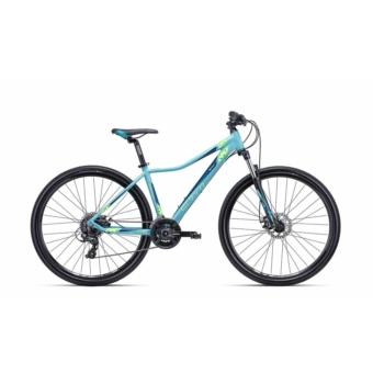 CTM CHRISTINE 2.0 2019 női kerékpár