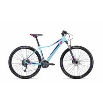 CTM CHRISTINE 5.0 2019 női kerékpár