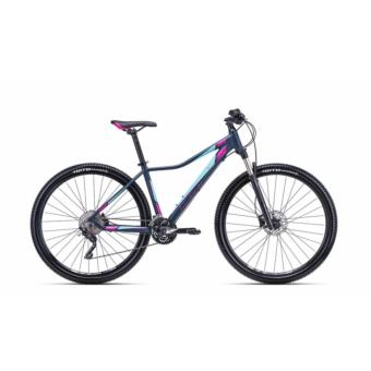 CTM CHRISTINE 6.0 2019 női kerékpár