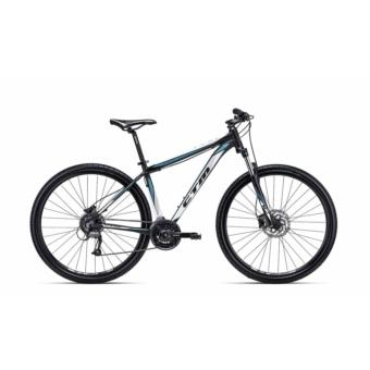CTM REIN 3.0 2019 MTB kerékpár