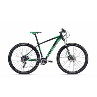 CTM RAMBLER 2.0 2019 MTB kerékpár