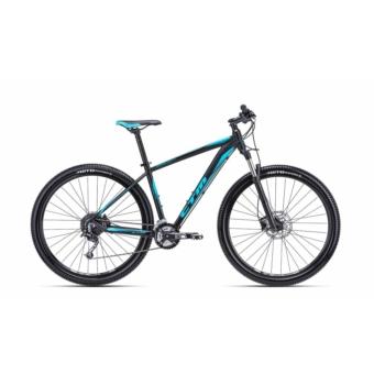 CTM RAMBLER 3.0 2019 MTB kerékpár