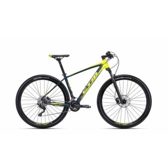 CTM RASCAL 2.0 2019 MTB kerékpár
