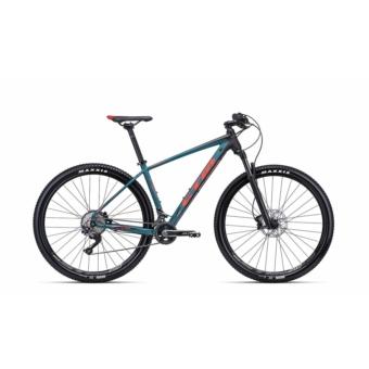 CTM RASCAL 3.0 2019 MTB kerékpár