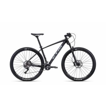 CTM RASCAL 4.0 2019 MTB kerékpár