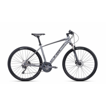 CTM STARK 2.0 2019 Cross Trekking Kerékpár