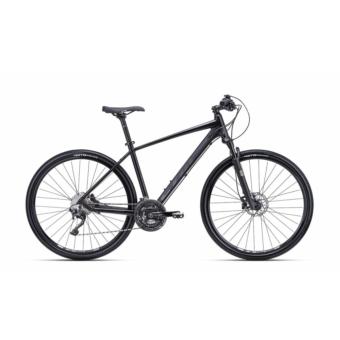 CTM STARK 4.0 2019 Cross Trekking Kerékpár