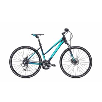 CTM BORA 2.0 2019 női kerékpár