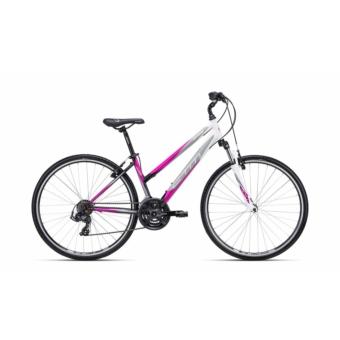 CTM JESSIE 2019 női kerékpár