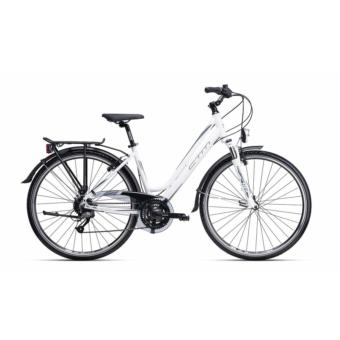 CTM AMBER  1.0 2019 Trekking/ városi kerékpár
