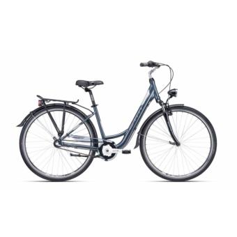 CTM NANCY  2.0 2019 city/városi kerékpár