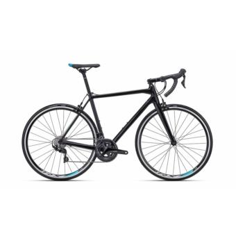 CTM BLADE 3.0 2019 országúti/verseny kerékpár