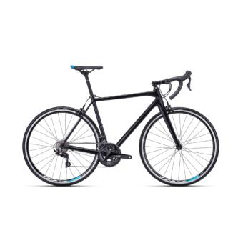 """CTM BLADE 3.0 28"""" Országúti kerékpár - 2020"""