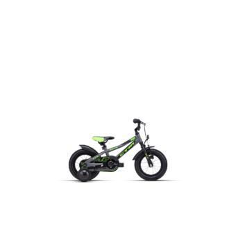 """CTM BILLY 12"""" Gyermek kerékpár - 2020 - Több színben"""