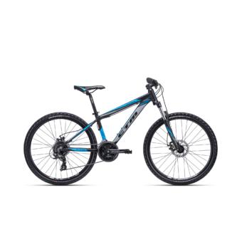 """CTM TERRANO 2.0 26"""" Gyermek kerékpár - 2020"""