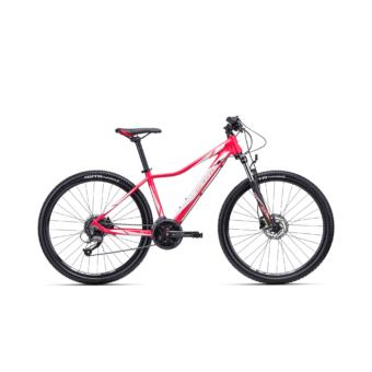 """CTM CHARISMA 4.0 27,5"""" Női kerékpár - 2020"""