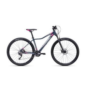 """CTM CHARISMA 6.0 29"""" Női kerékpár - 2020"""