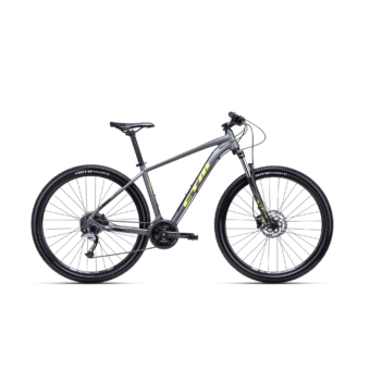 """CTM RAMBLER 1.0 29"""" MTB kerékpár - 2020"""
