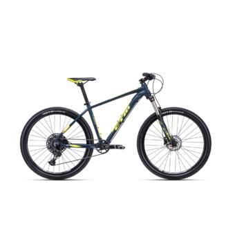 """CTM RAMBLER 3.0 27,5"""" MTB kerékpár - 2020 - Több színben"""