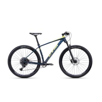 """CTM RASCAL 2.0 29"""" MTB kerékpár - 2020 - Több színben"""