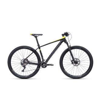 """CTM RASCAL 3.0 29"""" MTB kerékpár - 2020"""