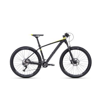 """CTM RASCAL 3.0 27,5"""" MTB kerékpár - 2020"""