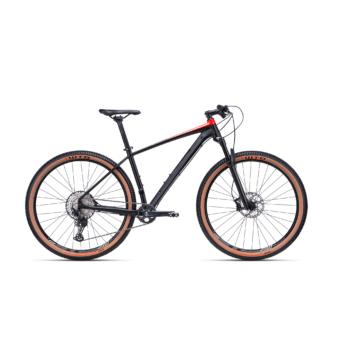 """CTM RASCAL 4.0 29"""" MTB kerékpár - 2020"""