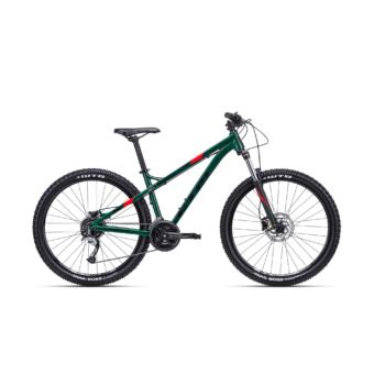 """CTM ZEPHYR 27,5"""" MTB kerékpár - 2020"""