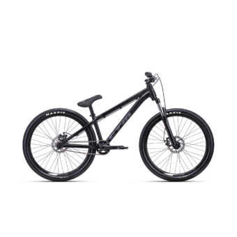 "CTM DIRT KING 26"" DIRT kerékpár - 2020"