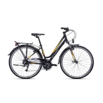 """CTM AMBER 1.0 28"""" Városi kerékpár - 2020 - Több színben"""