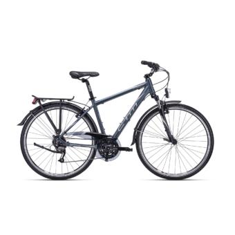 "CTM STAMP 1.0 28"" Városi kerékpár - 2020"